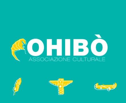 Circolo Ohibò, uno dei luoghi più interessanti di Milano