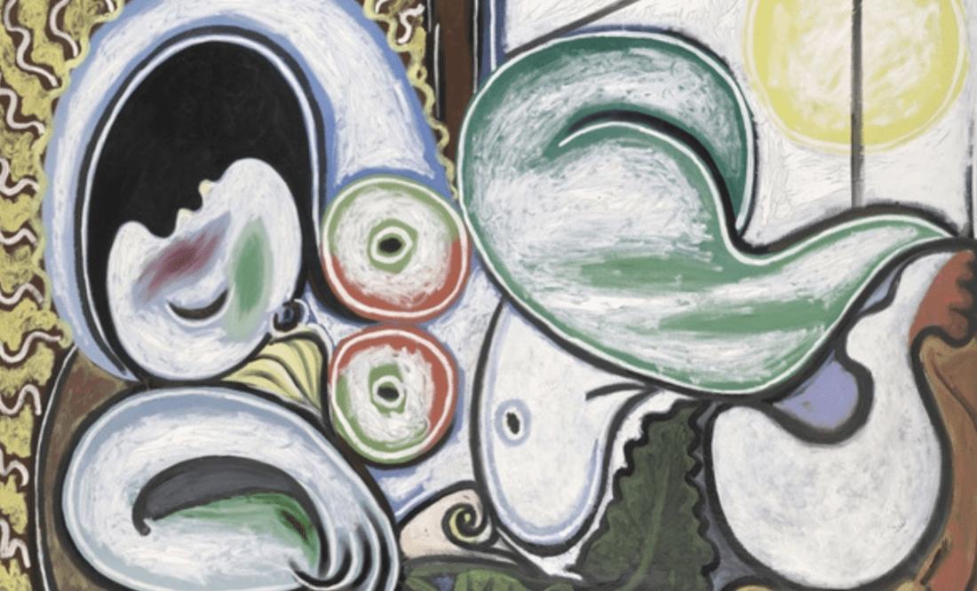 Picasso a Palazzo Reale: finalmente