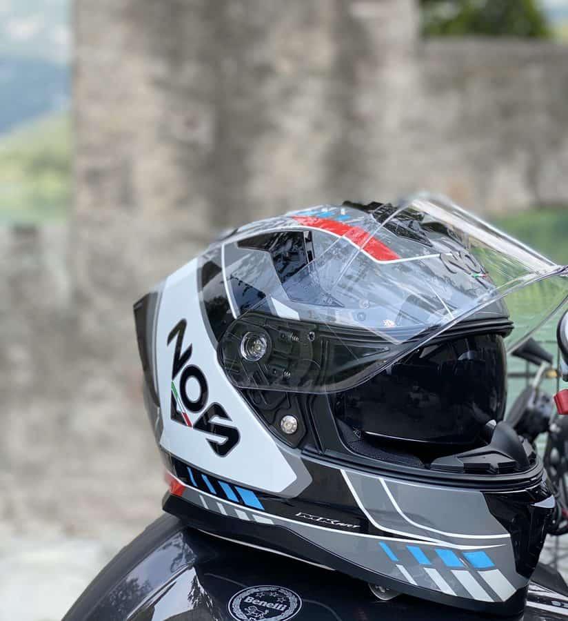 Un grazie a chi ci ha supportato in giro per il Trentino Alto-Adige